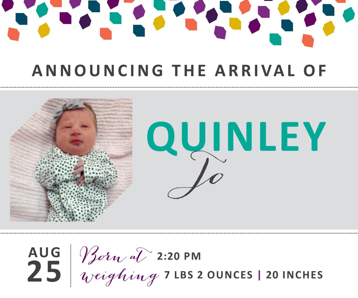 Quinley Jo 2