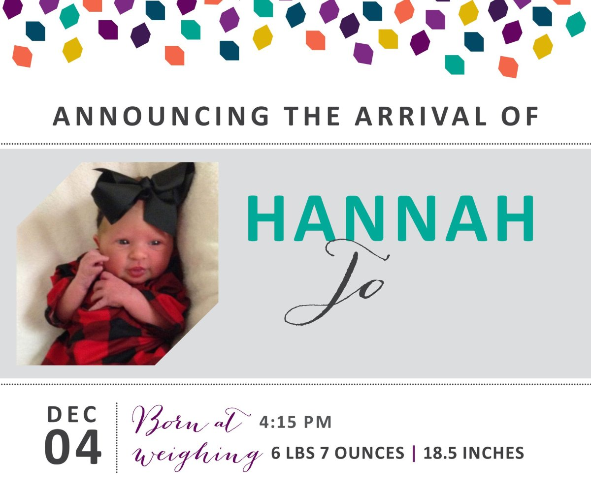 Hannah Jo 2