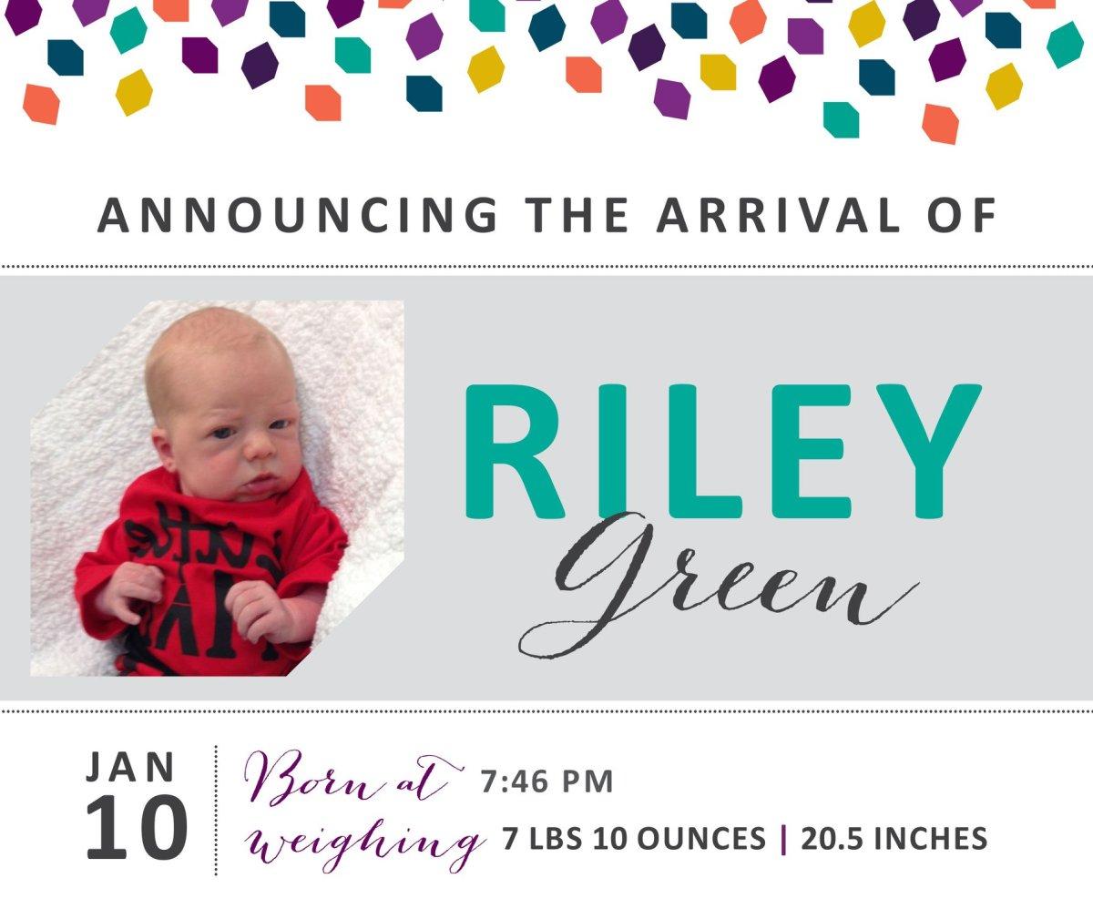 Riley Green 2