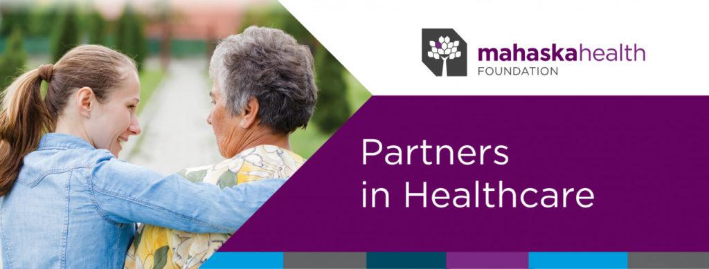 Partners in Healthcare 1