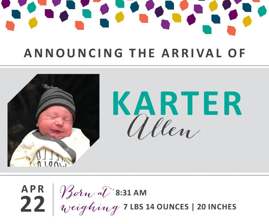 Karter Allen 4