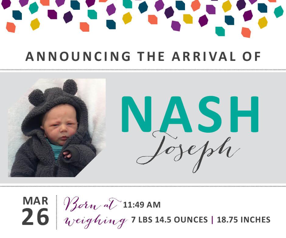 Nash Joseph 4