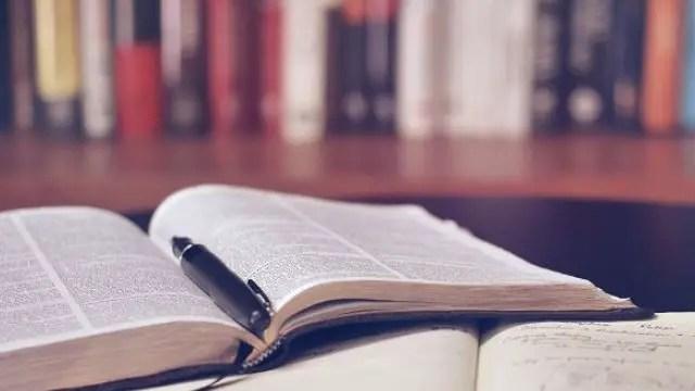 tips menjual buku secara online