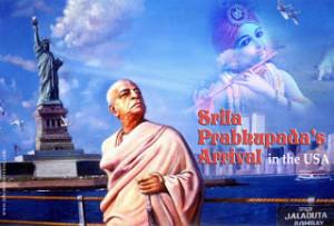 Failing to Succeed Mahatma Das
