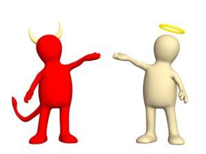 saint-and-sinner