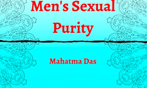 Sexual_Purity_for_Men