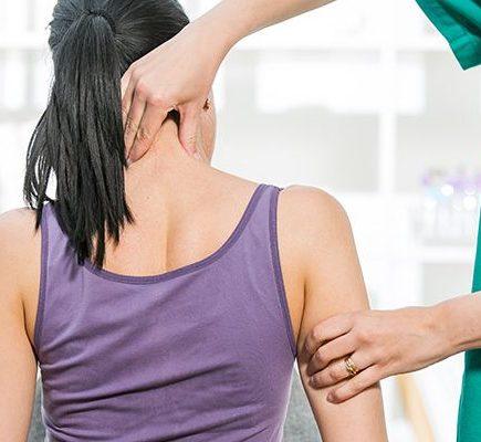 जानते है लोकोमोटिव सिंड्रोम के बारे में जो कर देती है मांसपेशियों को कमजोर