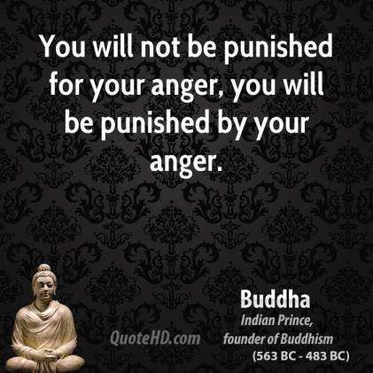 1671251483-buddha-buddha-you-will-not-be-punished-for-your-anger-you-will-be-punished-by