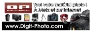sponsor_digit-photo