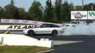 A few pics and video from the 2012 NOPI Show at Commerce Drag Strip.  Mahdavi brought the MKIII Supra out of retirement for the NOPI Show in over 4 years. […]