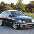 This is a throw back build from Mahdavi Motorsports that deserves to be revisited. Jamie's Lexus GS400 has a fully built engine and huge Turbonetics turbo that makes tons of […]