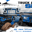 Check out your favorite TV host, Sam Mahdavi, on the new Lund International Truck and Jeep Show on the Velocity Channel Sundays 8AM. The new Sam's Garage shop is your […]