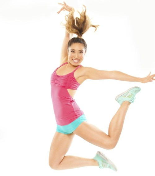 PIIT28 1.0 de Blogilates - Cassey Ho - Ma Healthy Tendency
