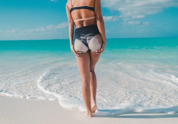 Cellulite - 10 astuces pour l'éliminer et vivre avec - Ma Healthy Tendency