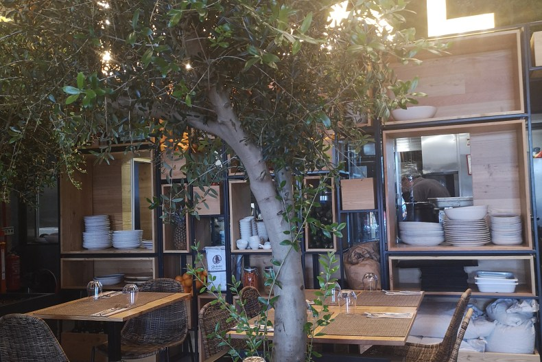 local your healthy kitchen lisbonne portugal mahealthytendency