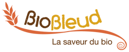 Biobleud-logo-header