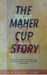 mahercupstorybook1