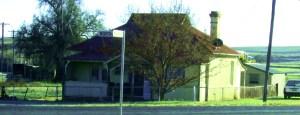 kevindayhouse