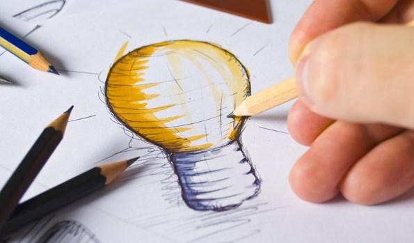 blog-marketing-design-inspiration