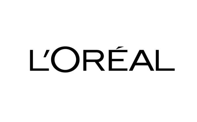http://www.campaignlive.co.uk/article/loreal-commits-digital-marketing-spend/1422714