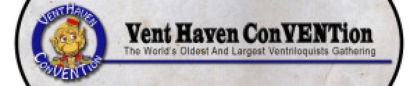 Vent Haven ConVENTion Banner3