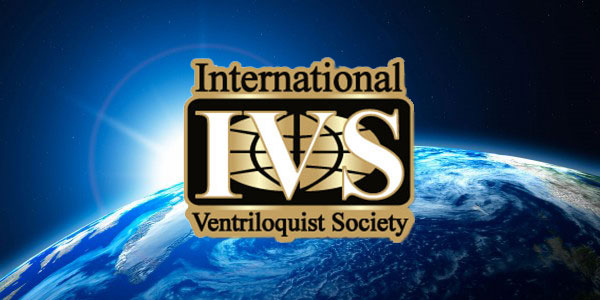 International Ventriloquist Society at: https://maherstudios.com/ivs/