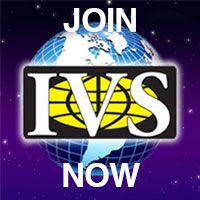Join The IVS