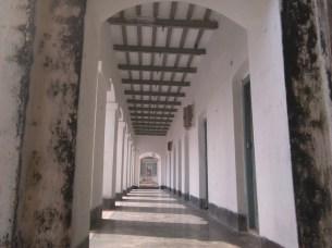 the-baliati-palace-veranda-2