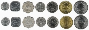 Bangladesh_money_coins