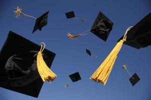 graduation_0