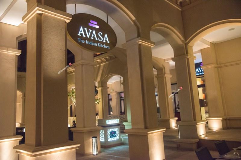 Avasa-6815