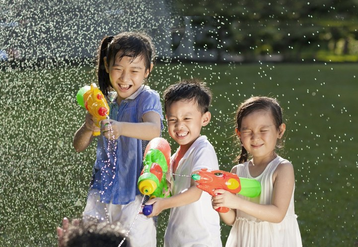 watergunkidsA
