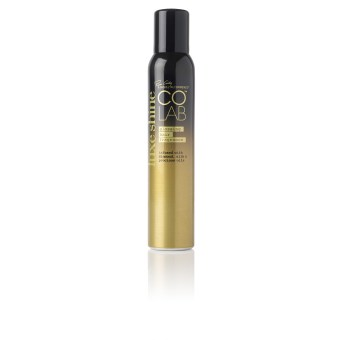 colab-luxe-shine_200ml_aed50