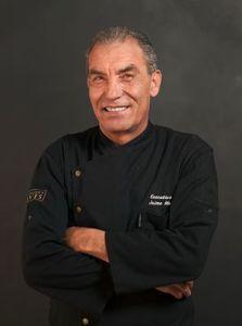 chef-jaime