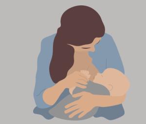 babyFeedingIllustration