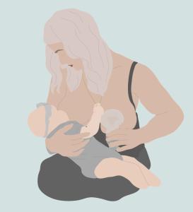 babyFeedingIllustration11