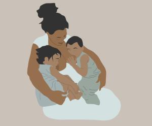 babyFeedingIllustration12