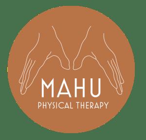 mahu logo