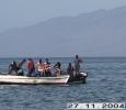 Fiskare Cape Verde