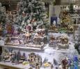 Drömmar om en vit jul