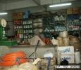 Vi handlar större fiskedon för Atlantfiske