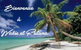 île Wallis et Futuna