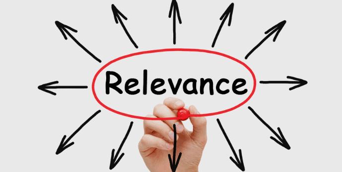 relevansi domain dalam membangun backlinks