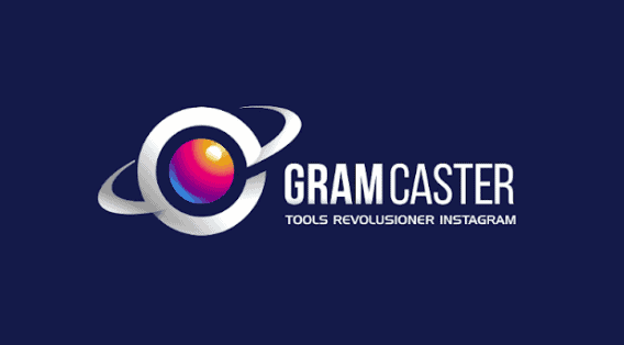 review gramcaster