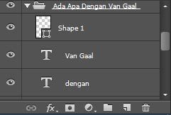 group layer AADC