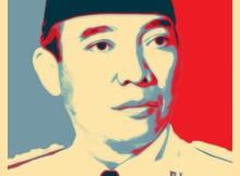 Poster Hope Soekarno