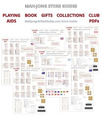 Store guides