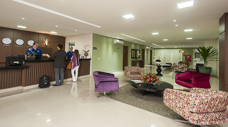 Hotel Dekat Mahkota Medical Centre, Melaka - Malaysia 11