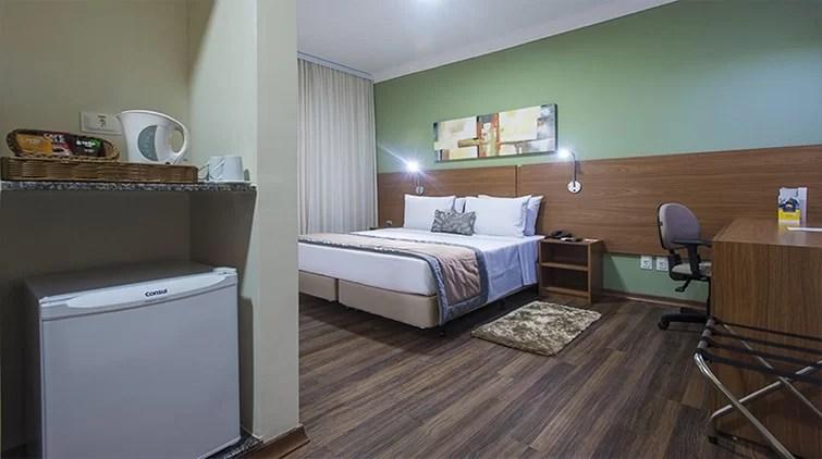 comfort hotel bauru hotel mahkota medical centre