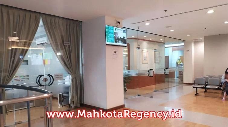 Gallery Rumah Sakit Mahkota Medical Centre, Melaka                                        5/5(1)
